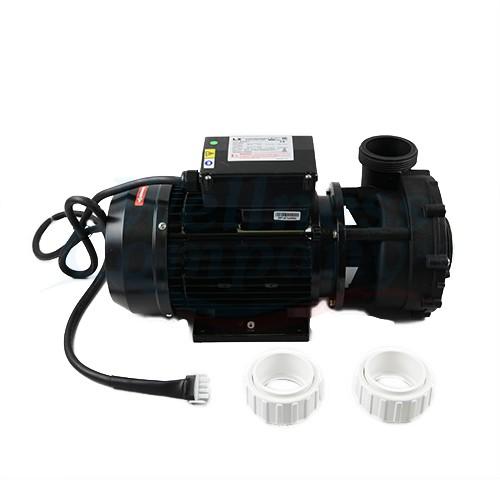 WP300-II 2stufige LX Whirlpool Massagepumpe