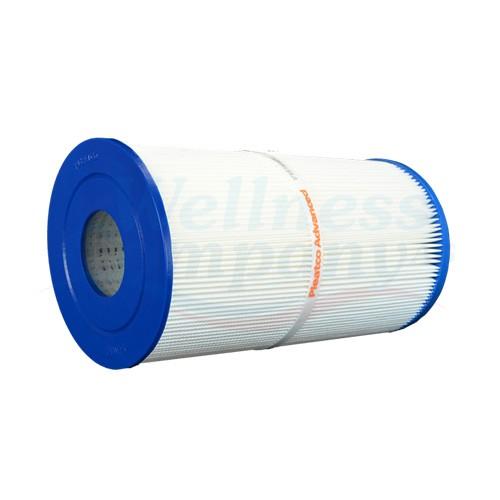 PJW25 Pleatco Whirlpool Filter