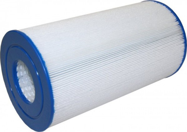 SC705 - PRB35-IN Whirlpool Filter