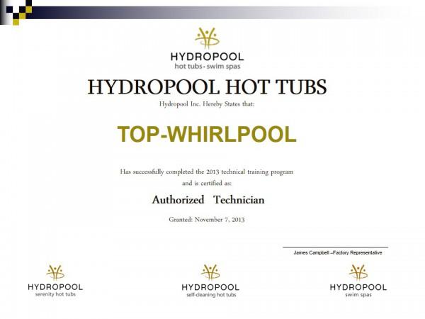 hydropool-certificate52e90f2309247