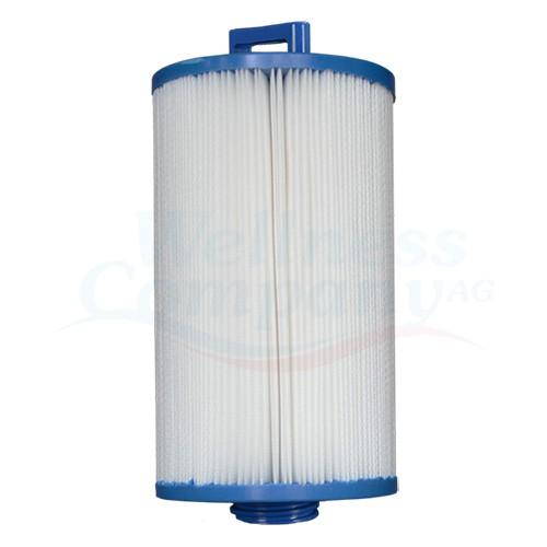 PMAG25 Pleatco Whirlpool Filter