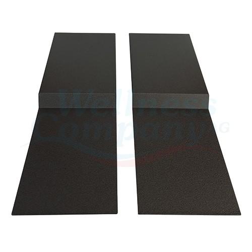 Ultralift Visionlift Floor Pad Set