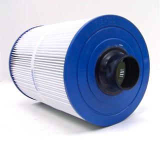 Whirlpool Filter PBH25-4