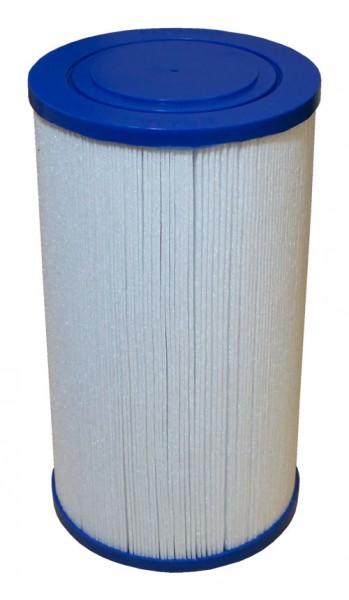 PVT25N-P4 - Whirlpool Filter zu Vita Spa