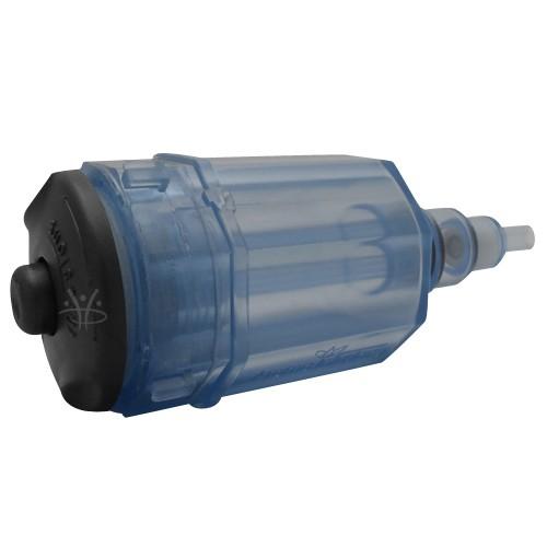 Hydropool Dream Scent Whirlpool Duft Dispenser