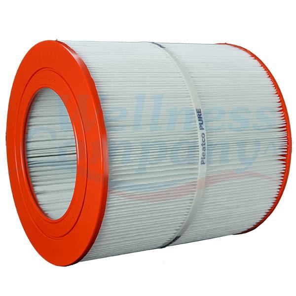 PJ50-4 Pleatco Whirlpool Filter für Jacuzzi