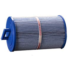 PMA40L-F2M-M Pleatco Whirlpool Filter