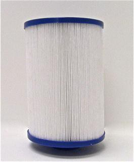 PFF25TC-P4 Whirlpool Filter