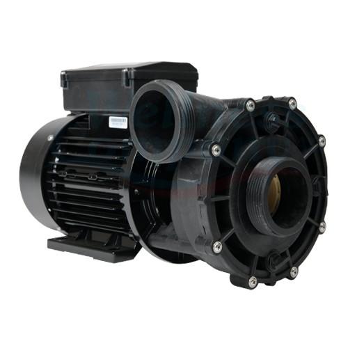 Whirlpool Pumpe LP200A 230V 50Hz AMP 45°