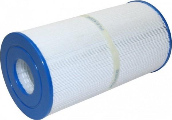 SC756 / PLBS50 Whirlpool-Filter Pleatco / Darlly