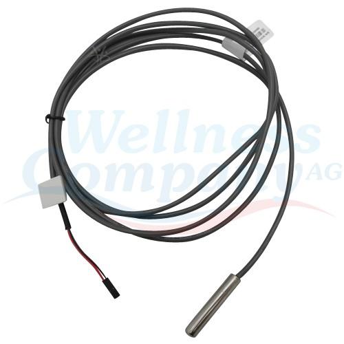 Balboa HP2000 Temperature Sensor, solange Vorrat