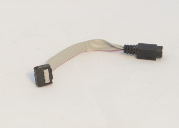 Whirlpool LED Lichtadapter