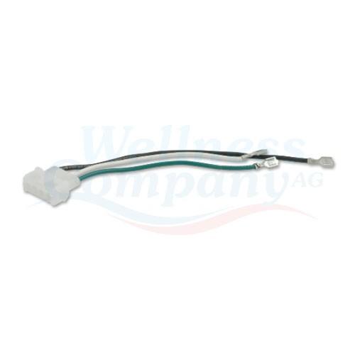 Gecko Anschluss Kabel AMP 1 Speed Ausgang