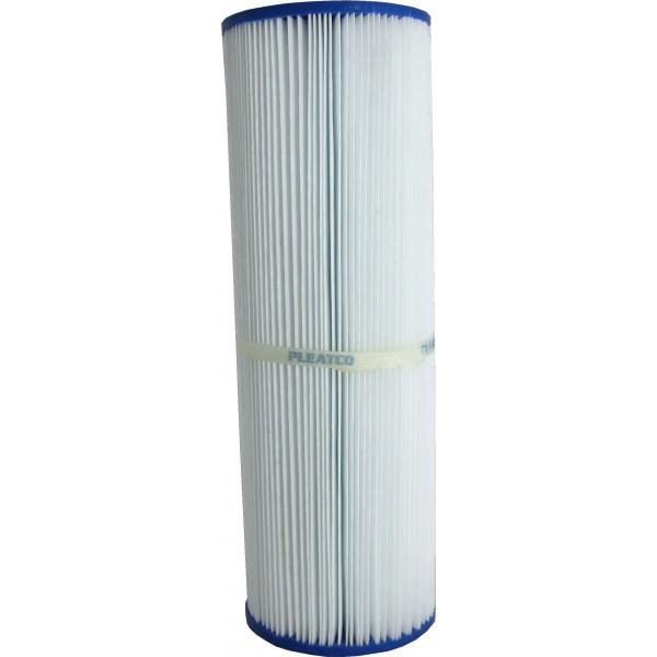 PMT27.5 - Whirlpool Filter