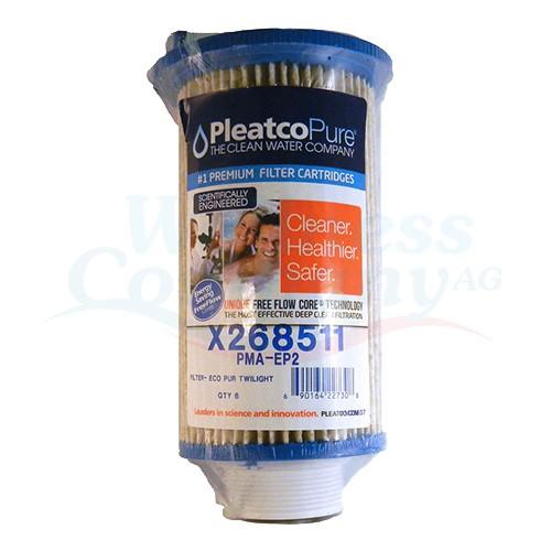 PMA-EP2 Pleatco Whirlpool Filter passend zu Master Spa