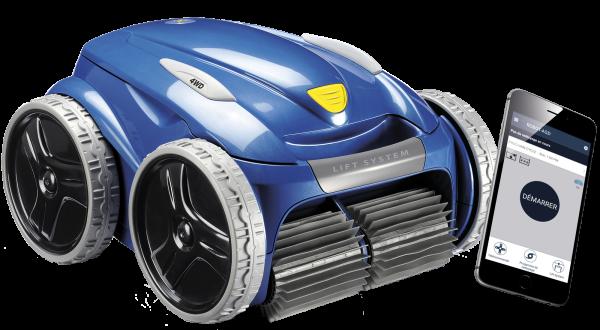Poolroboter_RV5480iQ_App_steuerbar_Top-Whirlpool