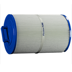 PDO75P3 Pleatco Whirlpool Filter passend zu Dimension One Spas