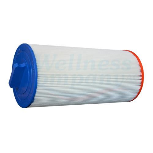 PTL50XW-OB / PTL50XW-OB-XP Pleatco Whirlpool-Filter