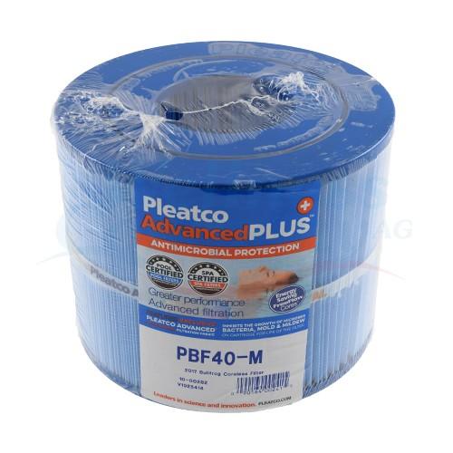 Pleatco Whirlpool Filter PBF40-M