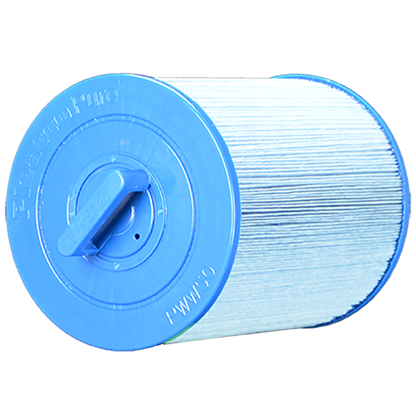 PWW50P3-M Pleatco Whirlpool Filter