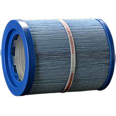 PMA25-M Pleatco Whirlpool Filter passend zu Master Spa Twilight