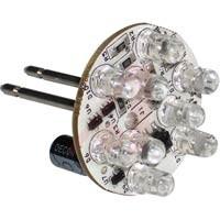 Ultra helle Mini LED Cluster Lampe