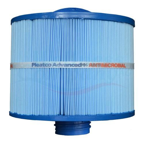 SC771 - PBF50 Whirlpoolfilter / PBF35-M