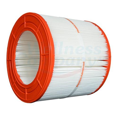 PAP50-4 / PAP50 Pleatco Whirlpool Filter / SC788