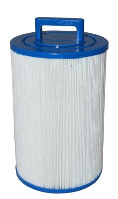 PSG40P4 Whirlpool Filterkartusche