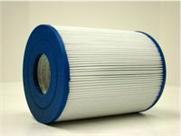 Whirlpool Filter PMS20-4 / PMS20