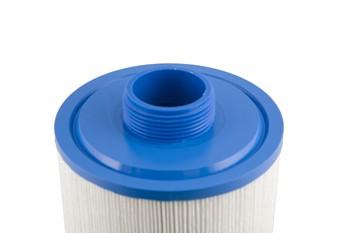 PMAX50P4 Whirlpool-Filter / SC 718