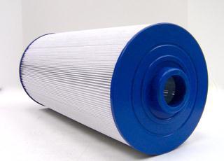 SC774 - PCD75 Whirlpoolfilter Caldera Spas 75