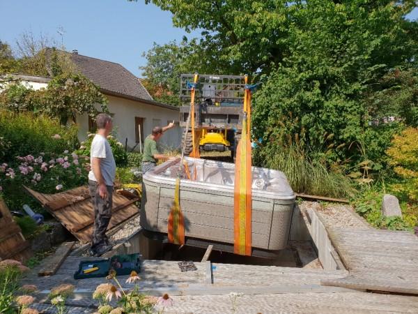 Whirlpool-Umzug-Basel-nach-Frankreich-Top-Whirlpool-ch_H575-Platinum-1