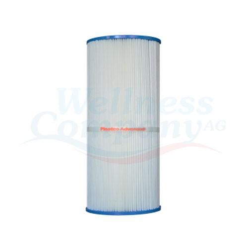 DSF25-50 Pleatco Whirlpool Filter