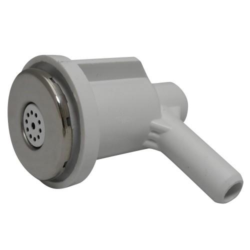 Whirlpool Luft-Düse