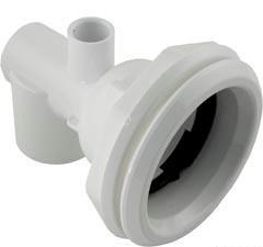 """Whirlpool Jet Gehäuse 1 1/2""""x 1/2"""" Slip"""
