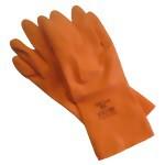 Schutzhandschuhe, universal, XL