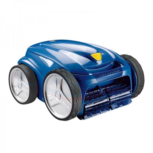 Zodiac 2WD Vortex Pro RV 4400 Pool-Reinigungsroboter für Schwimmbad