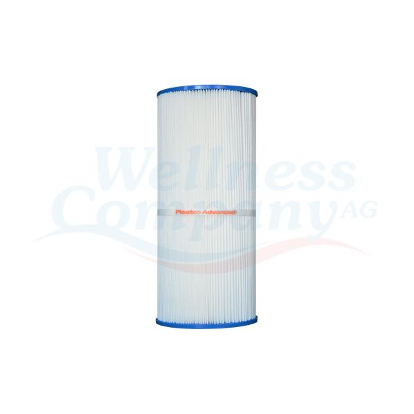 PMT25 Whirlpool Filter Pleatco
