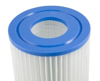 SC734 - Intex A Filter