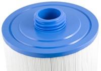 SC752 - Whirlpool Filter für Jazzi Hot Tubs Type 1
