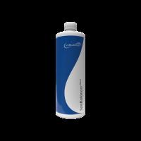 SpaBalancer Basic - Chlorfreie, biologische Wasserpflege für Ihren Whirlpool