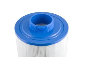 PAS35-F2M - SC720 Whirlpool Filter