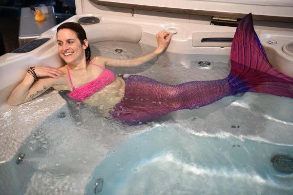 Fr-hlingsausstellung-2018-Top-Whirlpool-ch-Meerjungfrau-Hydropool-Whirlpool