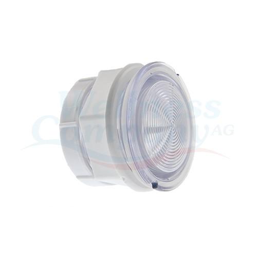 "3.5"" Whirlpool Unterwasser-Licht Lampenglass"