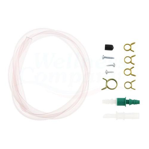 Paragon Whirlpool Ozon-Generator Kit