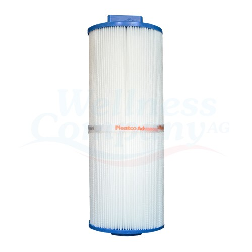 SC757 - PWW50L - Whirlpoolfilter