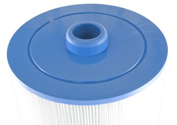 SC708 - PSD125-2000 Whirlpool-Filter Sundance