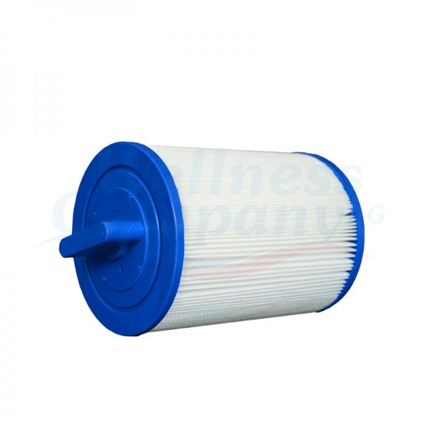 PSG25-XP4 Whirlpool Filter ohne Gewinde
