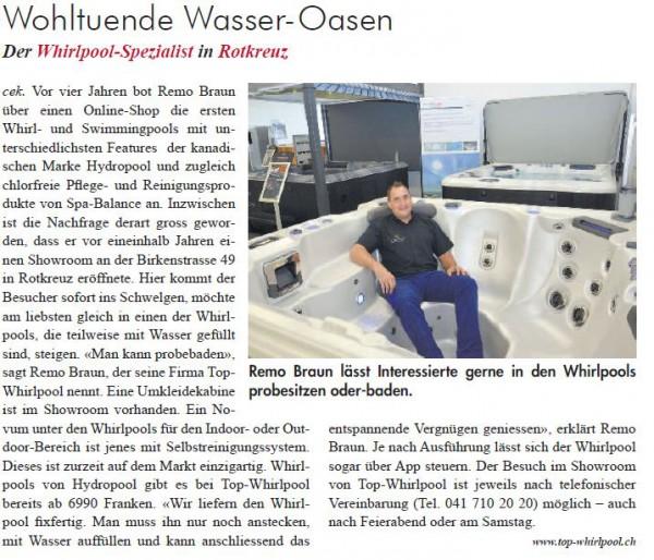 Bericht-Rigi-Anzeiger-03-10-2014-Herbstausstellung542e5951c9c43